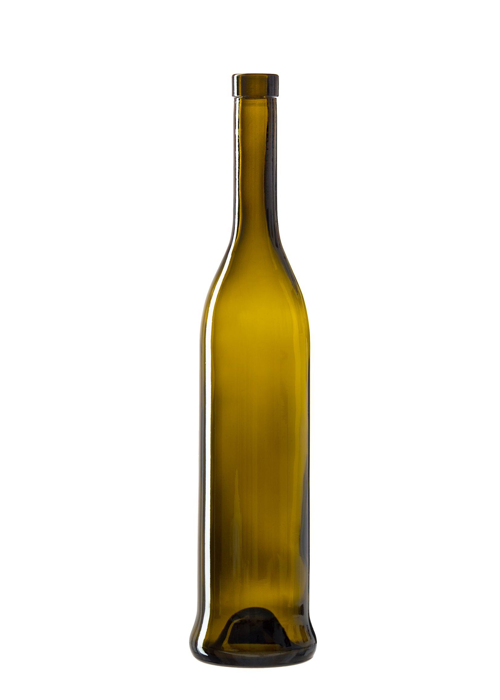 Products En Ovale Olive Oil 100 Ml Bajazzo Antiquegreen 750ml