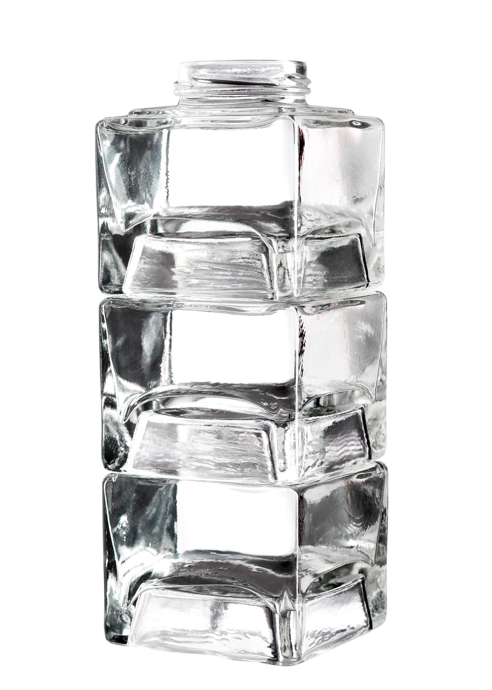Ais Car Glass Prices