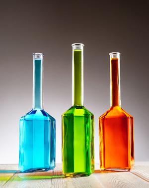 kefla-werbeflaschen-10