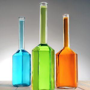 kefla-werbeflaschen-09