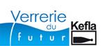 kefla.de FR